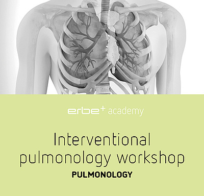2020-interventional-pulmonology.jpg